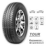 Fournisseur de pneus chinois, pneu de voiture, de pneus 185/70R14 195/60R15 205/60R16