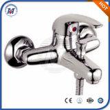De Tapkraan van de badkuip, Fabriek, Manufactory, Flexibel Certificaat,