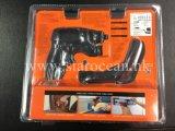 Conteneur pour les outils d'emballage en plastique (T02)