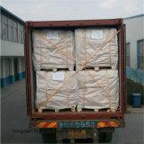 La Chine Une tonne PP tissés en usine / vrac / Big / FIBC / Jumbo / Sand / sac de ciment pour le stockage du grain