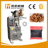 Machine à emballer Nuts de petit sachet