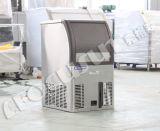 立方体の製氷機(Fim500g) 500lbs/24h