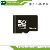 Carte Micro SD La carte de TF carte de mémoire Flash