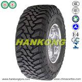 Lt265/75r16 SUV Tire 4X4 Tire Radial Passenger Tire Mt Tire