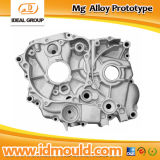 Lega Aluminum Die Casting Mould per Automotive Parte