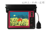 50m Underwater Fishing Camera