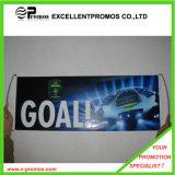 Drapeau publicitaire publicitaire de voiture de haute qualité (EP-F9094)