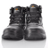 Работа безопасности ботинок способа ботинок безопасности PPE Boots M-8349