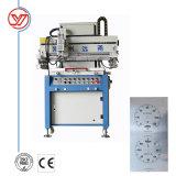 Flatbed Machine van de Druk van het Scherm voor het Comité Yo 5070 van de Meter de Leverancier van de Fabrikant