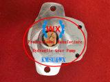 Qualità mini KOMATSU PC30mr-2, pompa a ingranaggi della fabbrica del Giappone migliore delle parti di motore dell'escavatore PC30mr-3: 705-41-02700 pezzi di ricambio