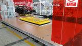 Industrie imperméabilisant bon marché le contre-plaqué marin de coffrage pour le coffrage concret