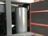 zweistufiger Luftverdichter der Schrauben-250kw