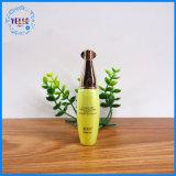 Mini kosmetische PET Plastikflasche