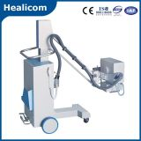 Medical Hx-101 Mobile X-ray Machine