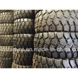 Radial de alta calidad de los neumáticos OTR/apagar el neumático de carretera