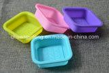 Commerce de gros de l'artisanat fait main chaude du moule de savon à base de silicone à vendre dans le monde