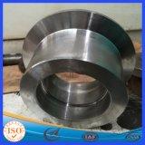 Servizio lavorante personalizzato di CNC, acciaio inossidabile/alluminio/pezzi meccanici di rame di CNC