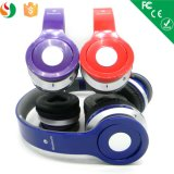 Wireless genérico -Ear em Bluetooth Headphone