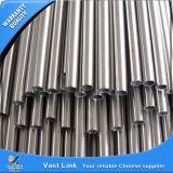 Pipe 6061 T6 en aluminium pour la tente Pôle