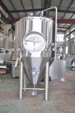 fermentazione industriale dell'estratto di lievito dell'acciaio inossidabile 2000L