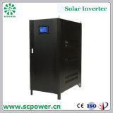 Гибридный солнечный инвертор заряжателя инвертора MPPT с самым лучшим ценой 160kVA~200kVA