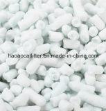 Gato de papel Arena-Que agrupa, control del olor
