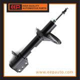 Для изготовителей оборудования автомобильных запчастей для амортизатора Mazda капелла 626gd 334036