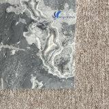 カスタマイズされた自然な灰色か白い床タイル