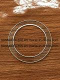 Het Technische Glas van de Vlotter van Borosilicate
