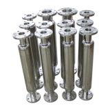 10000 suavizadores de agua magnéticos de los dispositivos libres del tratamiento de aguas del producto químico del gauss