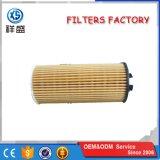 Напряжение питания на заводе 04152-31090 04152-Yzza1 2014 новый масляный фильтр для Toyota Camry