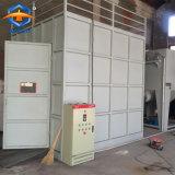 Q26 série salle de sablage/grenaillage équipement Machine la machinerie et équipement de projection de roue