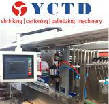 Машина для упаковки пленки Shrink высокого качества с сертификатом CE