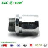Tuyau pivotant en acier inoxydable Raccord de tuyau de queue Opw 11A Joint d'accouplement pivotant pour distributeur de carburant