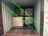 lettiera naturale di legno di pino di 4.5mm