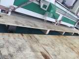 チーナンの専門の木工業CNCのルーター