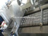 Prezzo della macchina imballatrice di vuoto di Effeciency della fabbrica