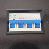 "1 presse hydraulique de boyau du micro-ordinateur "" ~2 """