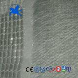 ガラス繊維によってステッチされるサンドイッチコンボのマットEwm600/V180/S600