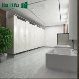 Jialifu Compact Convenient Compact Laminate Toilet Cubicle