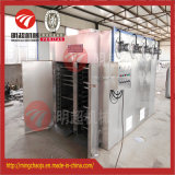 Drogende Machine van het Rundvlees van de Drogende Machine van het voedsel Box-Type Drogere