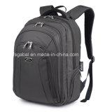 Camello de poliéster de montaña de deportes de equipo de Viajes bolsa para portátil mochila