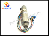 Original 306385 do motor 00306385 de SMT Siemens F4 F5 F5hm IC/Z usado