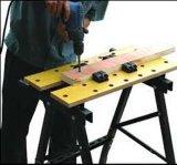 高品質折る木製作業上の仕事台のワークテーブル(YH-WB013)