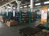 Actionneurs linéaires en mouvement rapide fabriqué en Chine