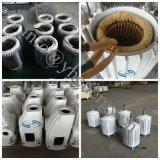 1000 Watt 220 Volt-Wind-Turbine-Wohnwind-Generator 1kw