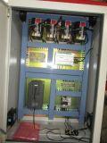 Router di legno di CNC di buoni prezzi 1325 per mobilia e Mebel