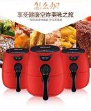 2015 la sartén más nueva y sana del aire de la máquina de la hornada de Multicooker (A168)