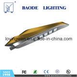 Luz modular de la calle LED de la luz de inundación del LED