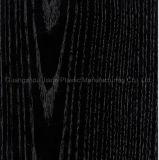 Film de feuille de feuille en cpv de décoration pour des meubles de Chine